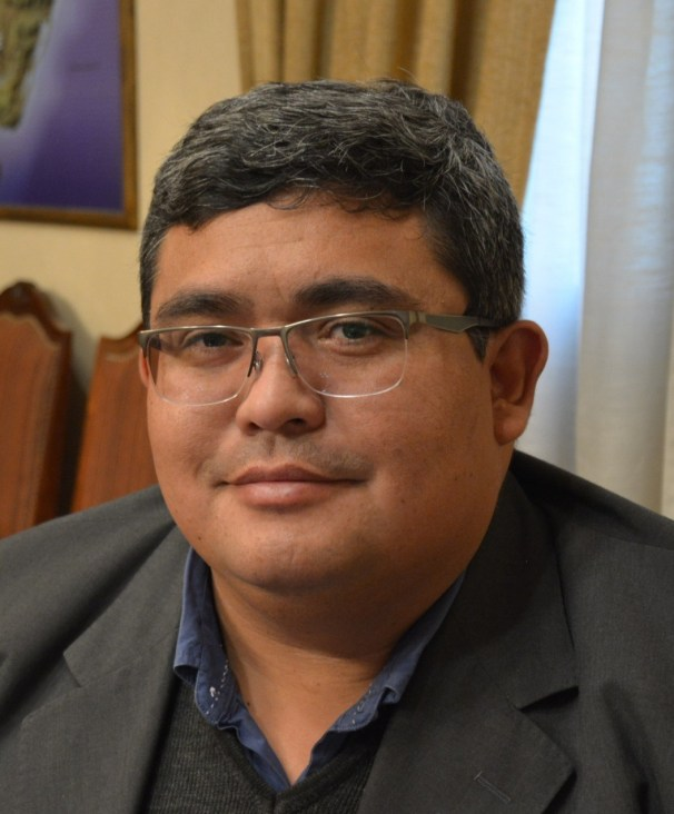 REPUDIO DE CTA DE LOS TRABAJADORES A GREMIALISTA DE SINDICATO MINERO POR AGRAVIAR A TRABAJADORXS DE PRENSA